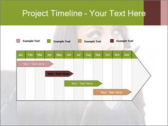0000074038 PowerPoint Template - Slide 25
