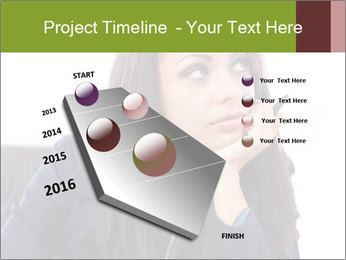 0000074038 PowerPoint Template - Slide 26