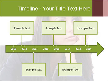 0000074038 PowerPoint Template - Slide 28