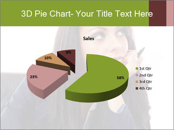 0000074038 PowerPoint Template - Slide 35