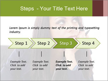 0000074038 PowerPoint Template - Slide 4