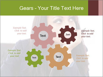0000074038 PowerPoint Template - Slide 47