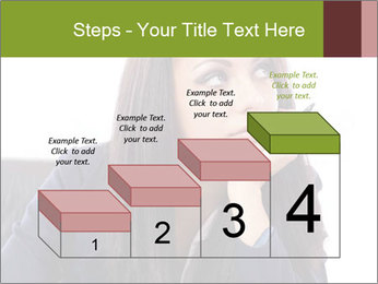 0000074038 PowerPoint Template - Slide 64