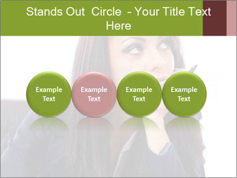 0000074038 PowerPoint Template - Slide 76