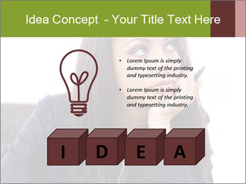0000074038 PowerPoint Template - Slide 80