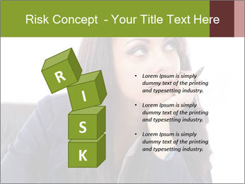 0000074038 PowerPoint Template - Slide 81