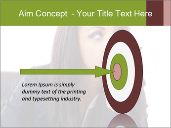 0000074038 PowerPoint Template - Slide 83