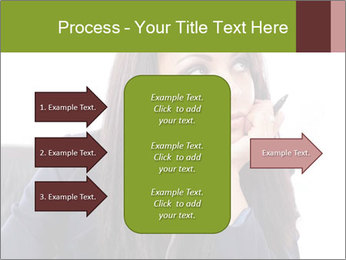0000074038 PowerPoint Template - Slide 85