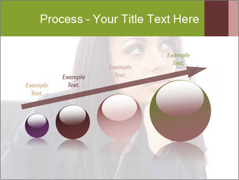 0000074038 PowerPoint Template - Slide 87