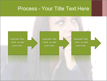 0000074038 PowerPoint Template - Slide 88