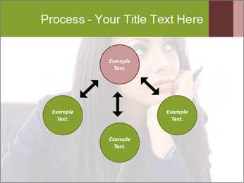 0000074038 PowerPoint Template - Slide 91