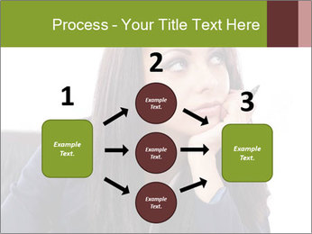 0000074038 PowerPoint Template - Slide 92