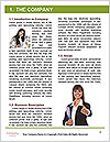 0000074038 Word Template - Page 3