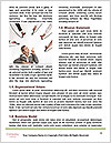 0000074038 Word Template - Page 4