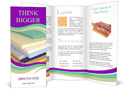 0000074039 Brochure Template
