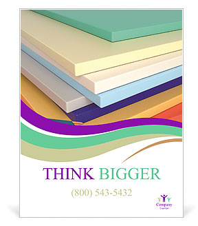 0000074039 Poster Templates