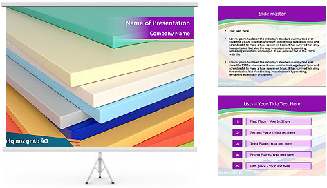 0000074039 PowerPoint Template