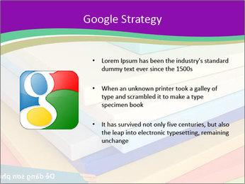 0000074039 PowerPoint Template - Slide 10