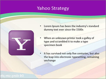 0000074039 PowerPoint Template - Slide 11
