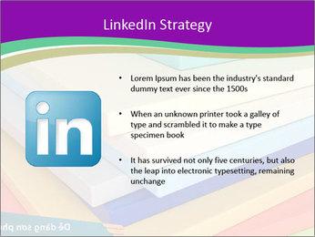 0000074039 PowerPoint Templates - Slide 12