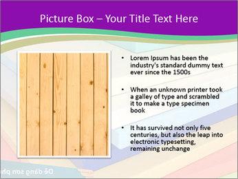 0000074039 PowerPoint Template - Slide 13