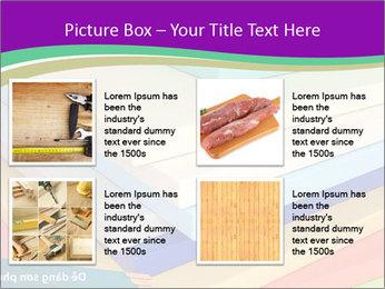 0000074039 PowerPoint Template - Slide 14