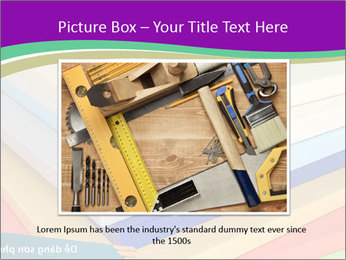 0000074039 PowerPoint Template - Slide 16