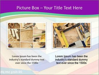0000074039 PowerPoint Template - Slide 18