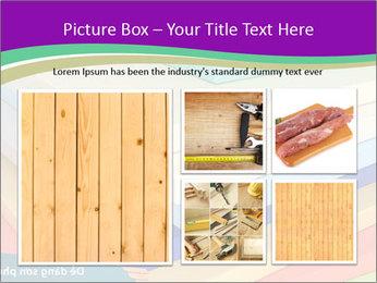 0000074039 PowerPoint Template - Slide 19