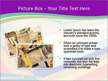 0000074039 PowerPoint Template - Slide 20
