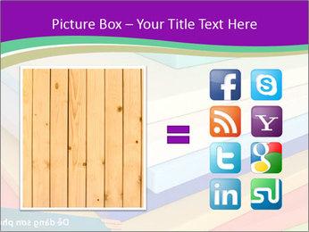 0000074039 PowerPoint Template - Slide 21