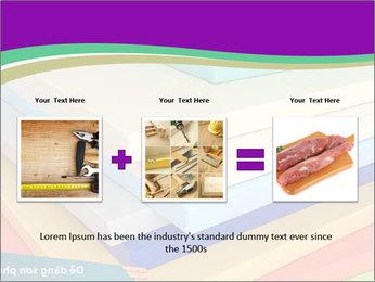 0000074039 PowerPoint Template - Slide 22