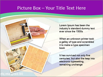 0000074039 PowerPoint Template - Slide 23