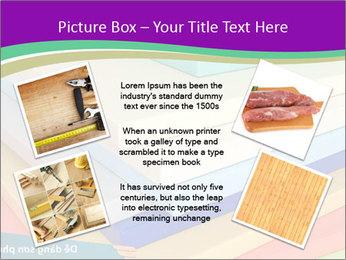 0000074039 PowerPoint Template - Slide 24