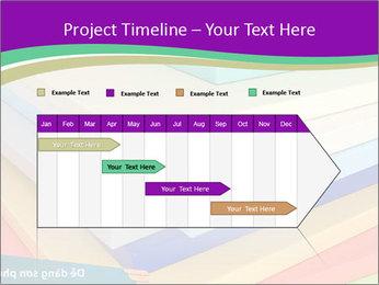 0000074039 PowerPoint Templates - Slide 25