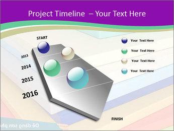 0000074039 PowerPoint Template - Slide 26