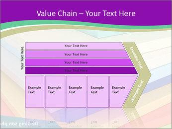 0000074039 PowerPoint Template - Slide 27