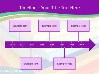 0000074039 PowerPoint Template - Slide 28