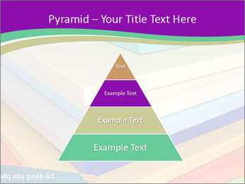 0000074039 PowerPoint Template - Slide 30