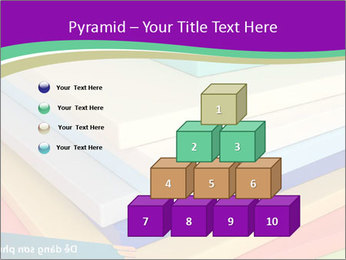 0000074039 PowerPoint Template - Slide 31