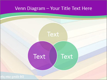 0000074039 PowerPoint Templates - Slide 33