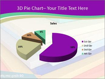 0000074039 PowerPoint Template - Slide 35