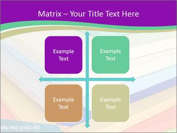0000074039 PowerPoint Template - Slide 37