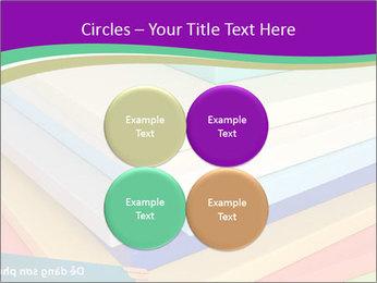0000074039 PowerPoint Template - Slide 38