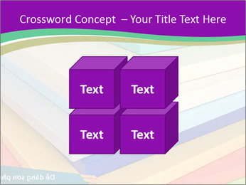 0000074039 PowerPoint Template - Slide 39