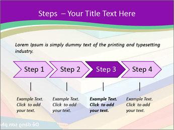 0000074039 PowerPoint Templates - Slide 4