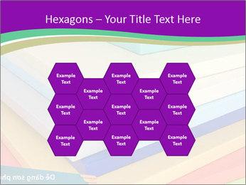 0000074039 PowerPoint Template - Slide 44