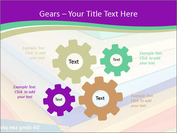 0000074039 PowerPoint Template - Slide 47