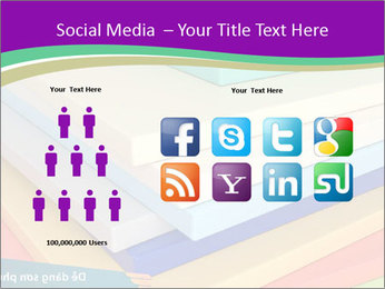 0000074039 PowerPoint Templates - Slide 5