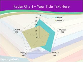 0000074039 PowerPoint Template - Slide 51